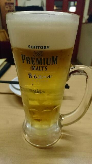 f:id:kiha-gojusan-hyakusan:20190416015413j:image