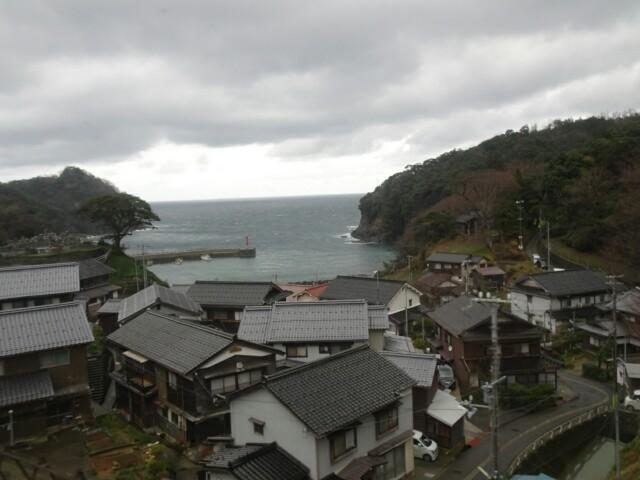 f:id:kiha-gojusan-hyakusan:20190420172613j:image