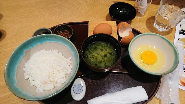 f:id:kiha-gojusan-hyakusan:20190420231723j:image