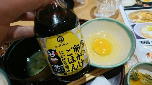 f:id:kiha-gojusan-hyakusan:20190420232006j:image