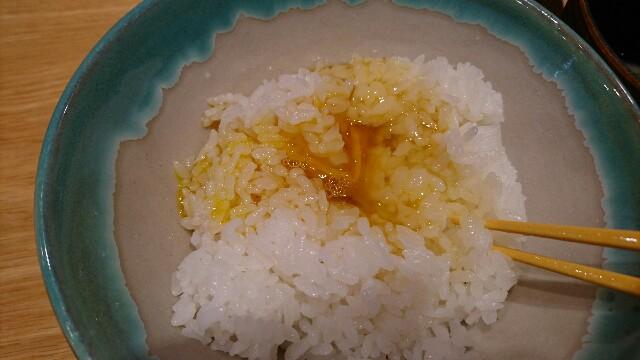 f:id:kiha-gojusan-hyakusan:20190420232055j:image