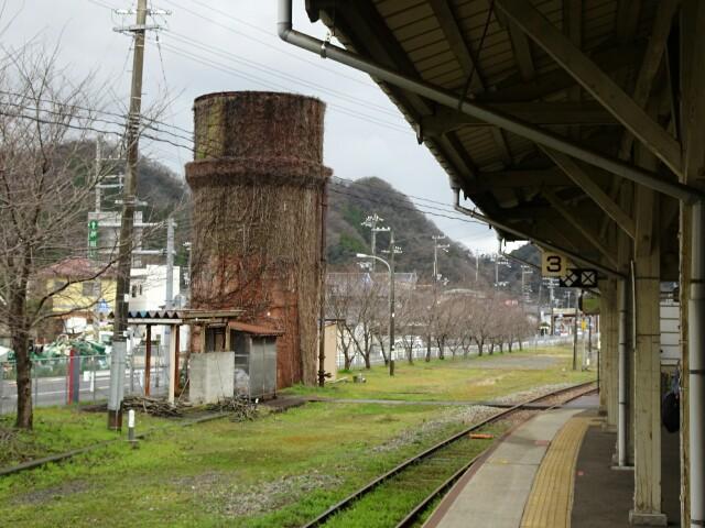 f:id:kiha-gojusan-hyakusan:20190424155434j:image