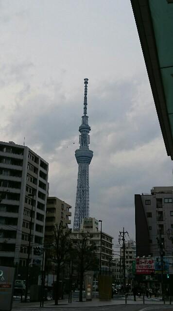 f:id:kiha-gojusan-hyakusan:20190424190009j:image