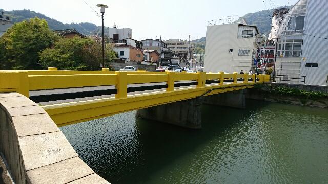 f:id:kiha-gojusan-hyakusan:20190424230105j:image