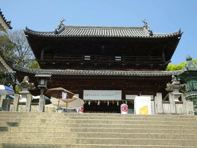 f:id:kiha-gojusan-hyakusan:20190425002232j:image