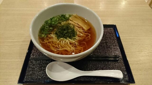f:id:kiha-gojusan-hyakusan:20190425011234j:image
