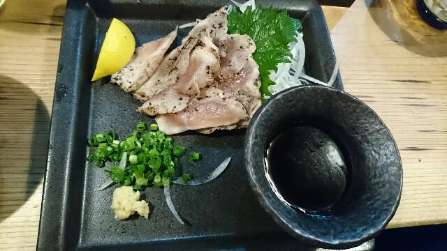 f:id:kiha-gojusan-hyakusan:20190425011250j:image
