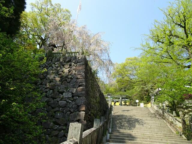f:id:kiha-gojusan-hyakusan:20190425113246j:image