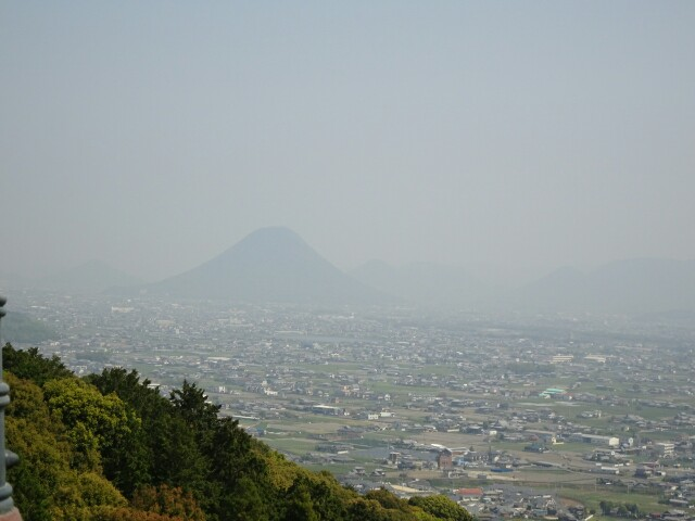 f:id:kiha-gojusan-hyakusan:20190425121148j:image