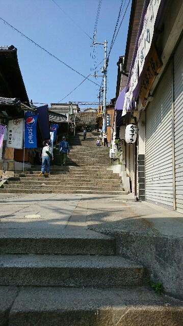 f:id:kiha-gojusan-hyakusan:20190425121237j:image