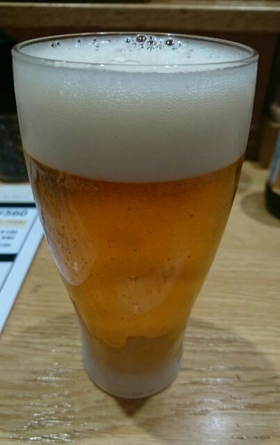 f:id:kiha-gojusan-hyakusan:20190425234033j:image