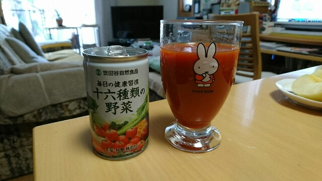 f:id:kiha-gojusan-hyakusan:20190427195812j:image