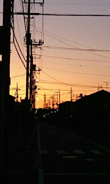 f:id:kiha-gojusan-hyakusan:20190428224007j:image