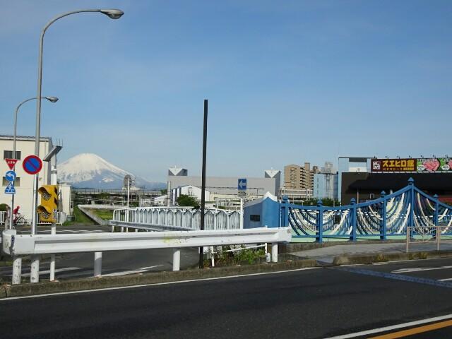 f:id:kiha-gojusan-hyakusan:20190428224538j:image