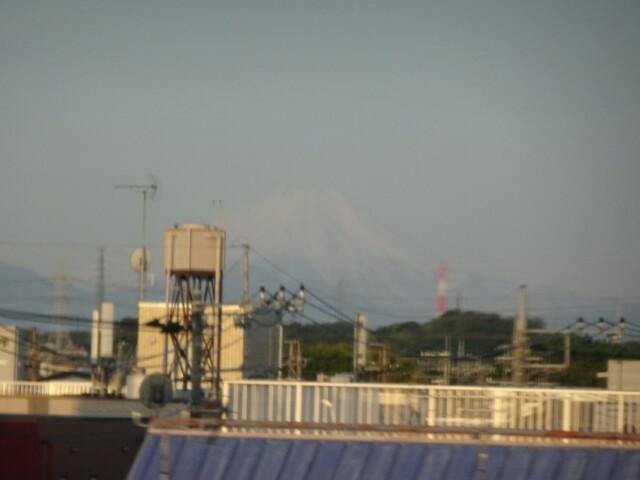 f:id:kiha-gojusan-hyakusan:20190428224858j:image