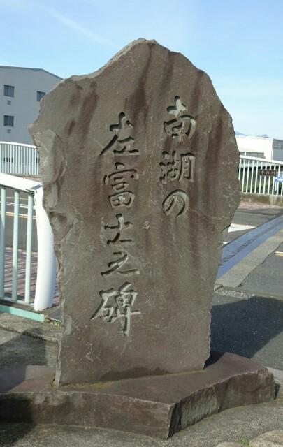 f:id:kiha-gojusan-hyakusan:20190428225129j:image