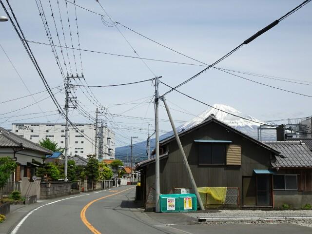 f:id:kiha-gojusan-hyakusan:20190428225855j:image