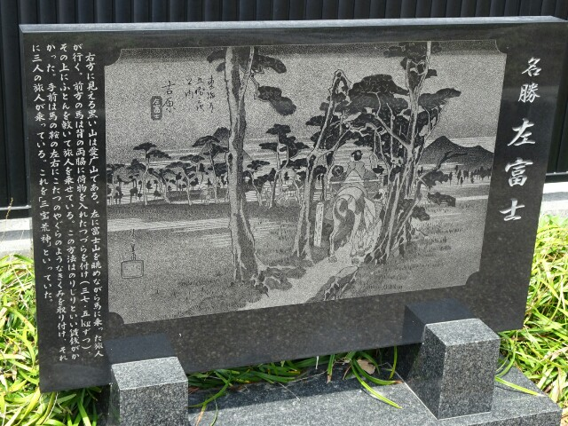 f:id:kiha-gojusan-hyakusan:20190428231051j:image