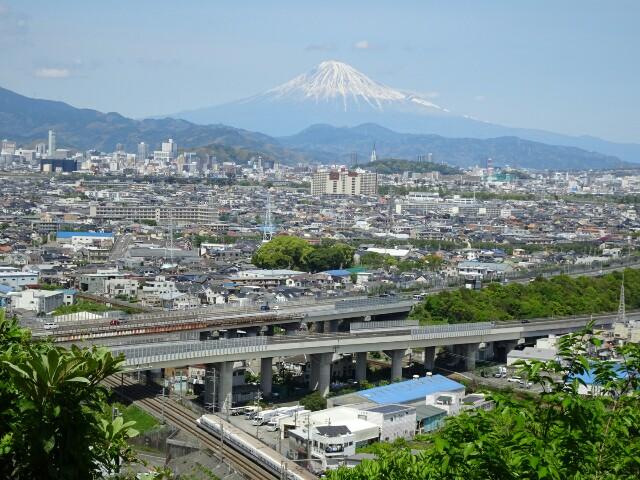 f:id:kiha-gojusan-hyakusan:20190430022108j:image