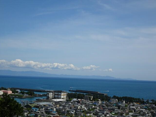 f:id:kiha-gojusan-hyakusan:20190430022142j:image