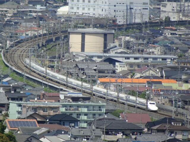 f:id:kiha-gojusan-hyakusan:20190430022155j:image