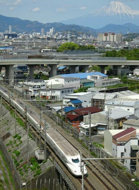 f:id:kiha-gojusan-hyakusan:20190430022318j:image