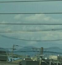 f:id:kiha-gojusan-hyakusan:20190430022411j:image