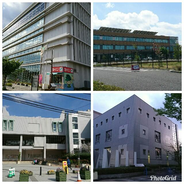 f:id:kiha-gojusan-hyakusan:20190430022830j:image