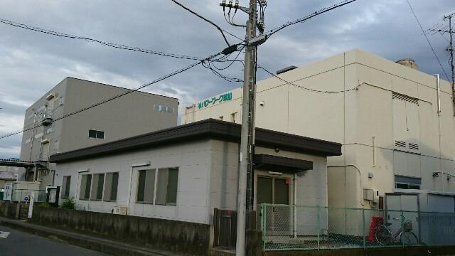 f:id:kiha-gojusan-hyakusan:20190430115558j:image