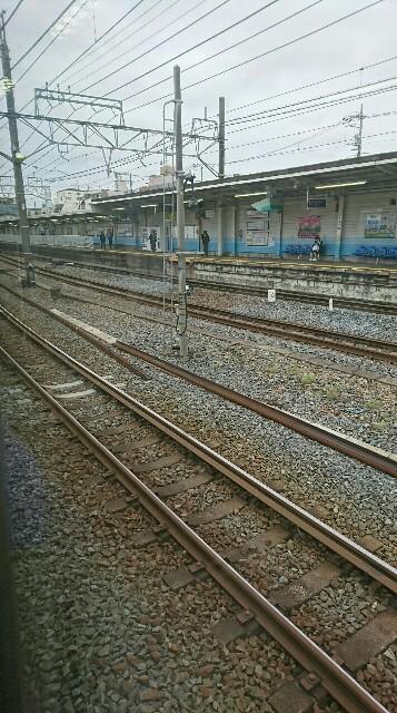 f:id:kiha-gojusan-hyakusan:20190502165251j:image