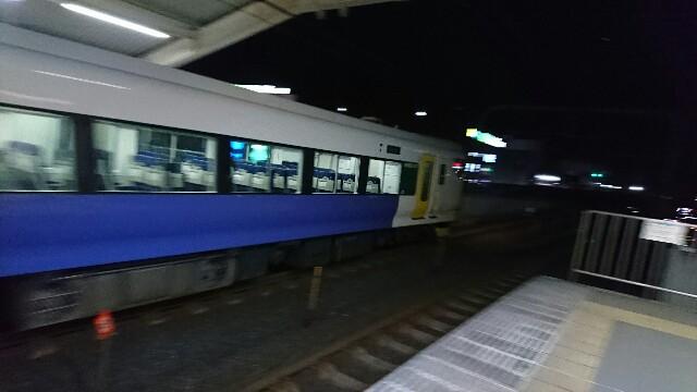 f:id:kiha-gojusan-hyakusan:20190504000429j:image
