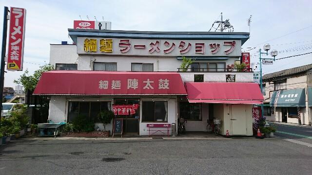 f:id:kiha-gojusan-hyakusan:20190504042742j:image