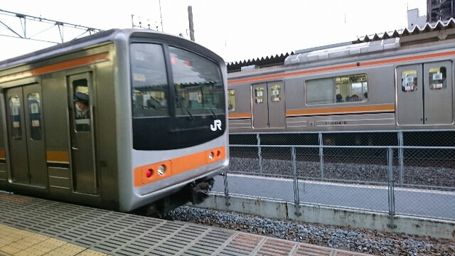 f:id:kiha-gojusan-hyakusan:20190504050643j:image