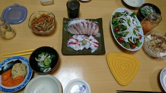 f:id:kiha-gojusan-hyakusan:20190504214342j:image