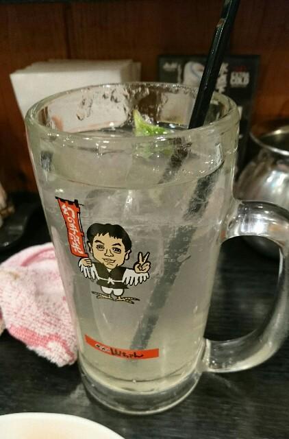 f:id:kiha-gojusan-hyakusan:20190505030421j:image