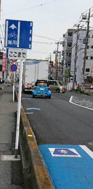 f:id:kiha-gojusan-hyakusan:20190505192008j:image