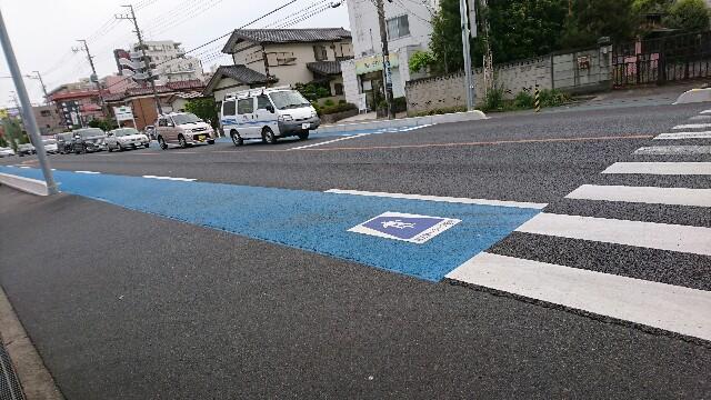 f:id:kiha-gojusan-hyakusan:20190505192148j:image