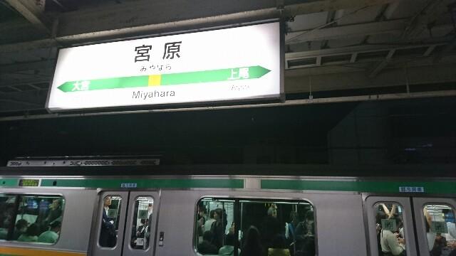 f:id:kiha-gojusan-hyakusan:20190506212539j:image