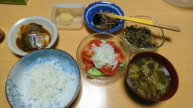 f:id:kiha-gojusan-hyakusan:20190508214522j:image