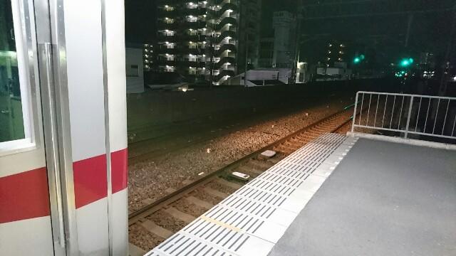 f:id:kiha-gojusan-hyakusan:20190510023741j:image