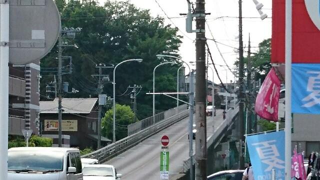 f:id:kiha-gojusan-hyakusan:20190511130141j:image