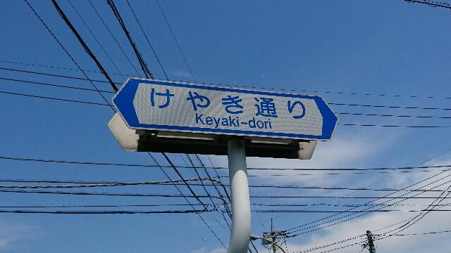 f:id:kiha-gojusan-hyakusan:20190511130923j:image