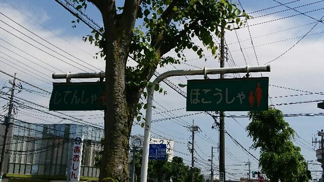 f:id:kiha-gojusan-hyakusan:20190511141036j:image