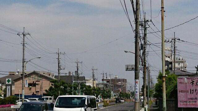 f:id:kiha-gojusan-hyakusan:20190511141056j:image