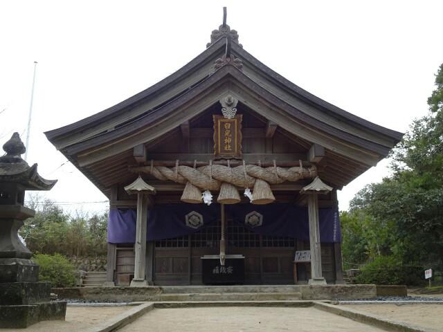 f:id:kiha-gojusan-hyakusan:20190517130706j:image
