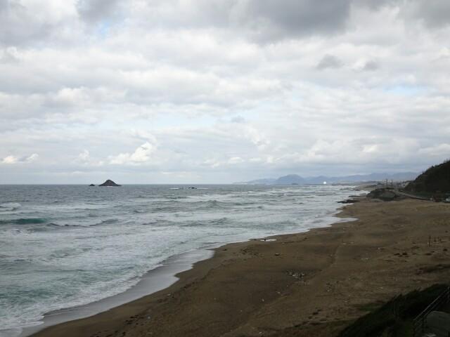 f:id:kiha-gojusan-hyakusan:20190517130839j:image