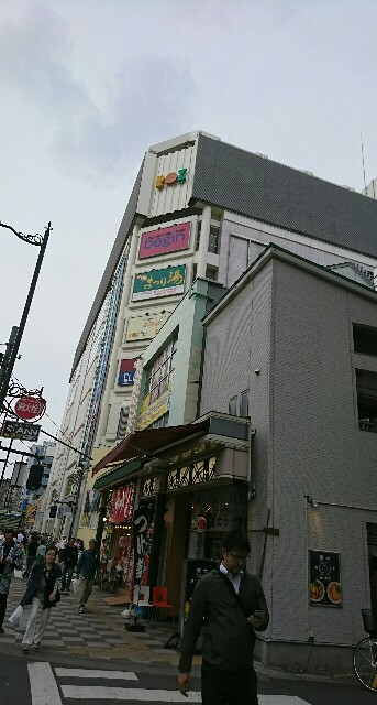 f:id:kiha-gojusan-hyakusan:20190518191033j:image