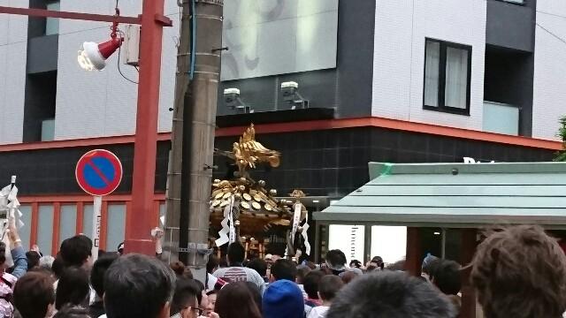 f:id:kiha-gojusan-hyakusan:20190518214332j:image