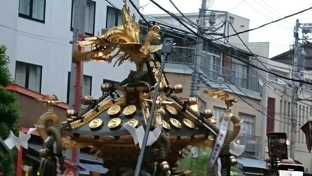 f:id:kiha-gojusan-hyakusan:20190518214352j:image