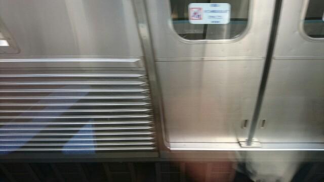 f:id:kiha-gojusan-hyakusan:20190519150307j:image